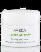 Green-Science-Firming-Eye-Creme