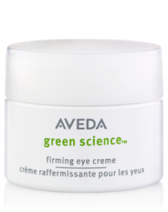 Green-Science-Firming-Eye-Creme