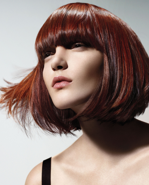 What's On-Trend at Aveda?
