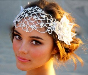 wedding day hair ideas glasgow