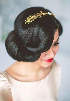bridal hairstyle ideas glasgow city centre westend hair