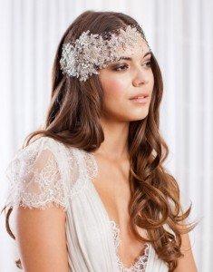 wedding hair bridal long hairstyles glasgow