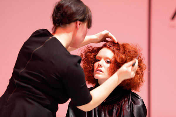 aveda-masterjam-london