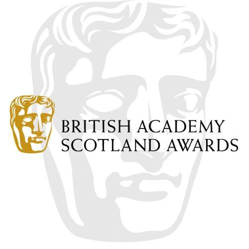 bafta_scotland_awards