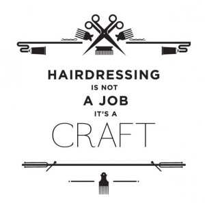 hairdressing jobs glasgow, hairdressing vacancies in glasgow