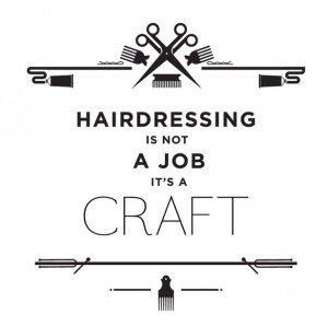 hairdressing jobs glasgow, hairdressing vacancies in glasgow