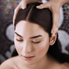 Aveda Botanical Treatments