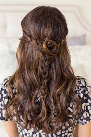 braids and curly hairstyles, bury st edmunds hair salon