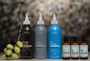 2014-10-04_Aveda_Botanical_Treatment_Products_60_631x424