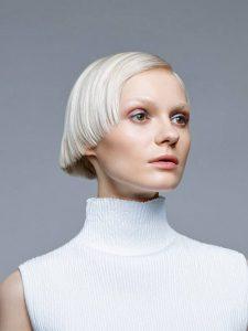 hairdresser glasgow