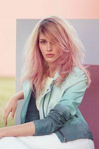 dusty-pink