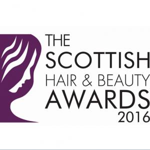 scottish-awards