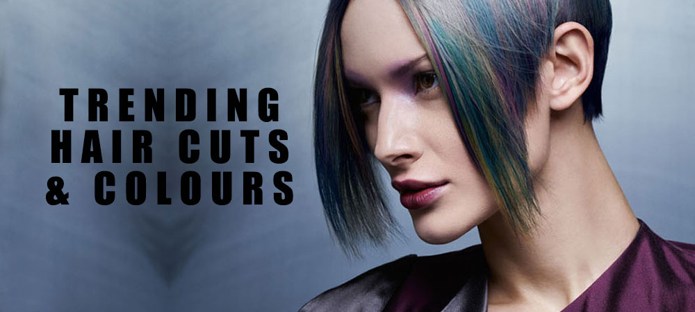 trending-hair-cuts-colours-banner-2