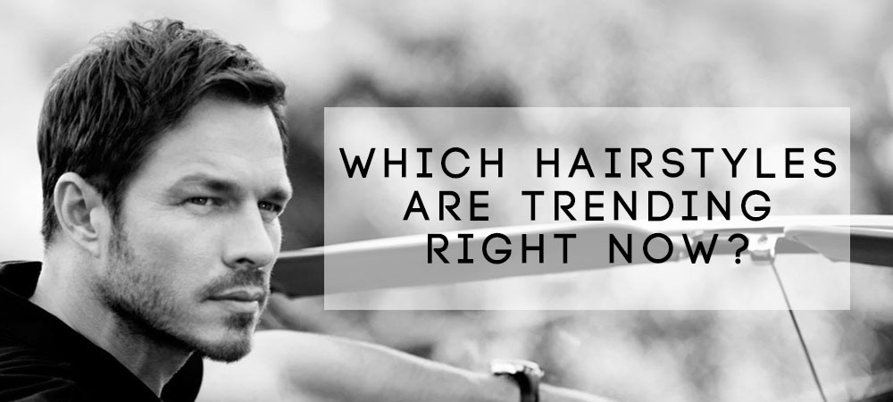 which-hairstyles-are-trending-right-now-2