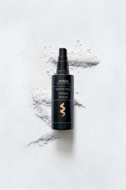 NEW Aveda Texture Spray