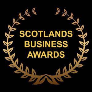 award-nominated-salon-westend-hair-glasgow