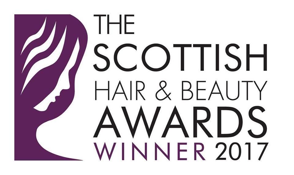 Westend Hair Scoop Top Industry Award!
