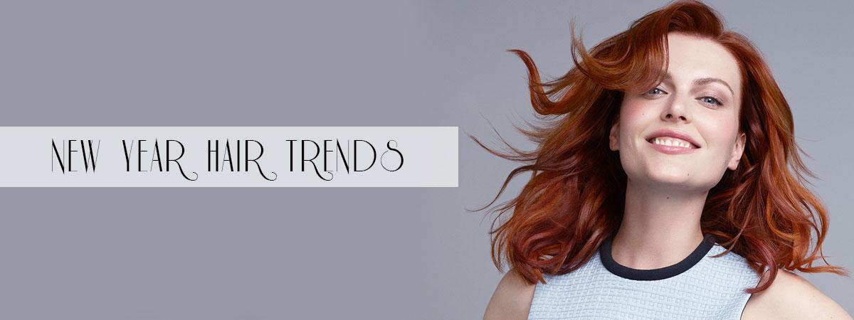 New-Year-Hair-Trends-westend-hair-salon-glasgow