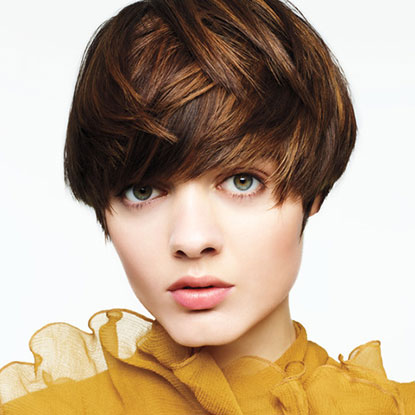 Hair Cuts Styles Colour Hair Salon In Glasgow