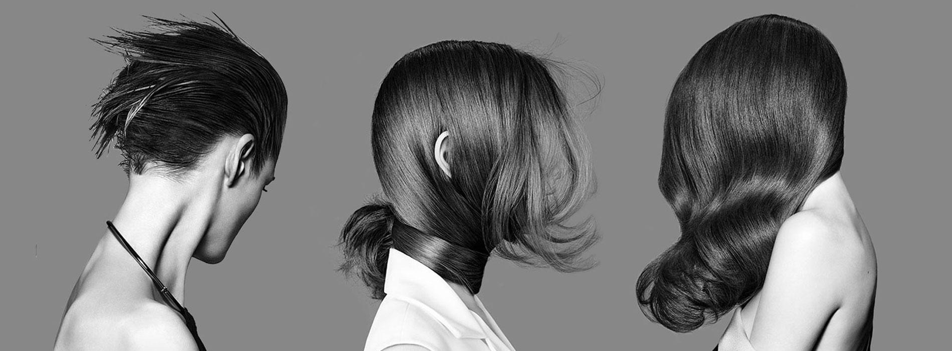 Hair Cuts Styles Colour Hair Salon In Glasgow
