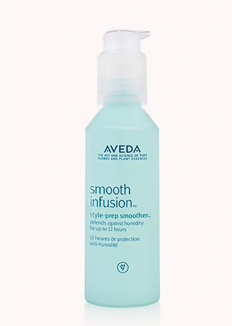 Your Healthy Hair Guide For Summer from Aveda