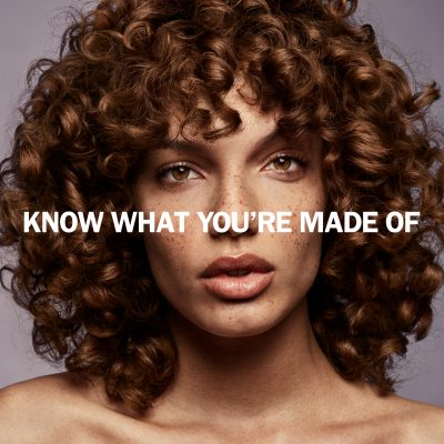 Know What You're Made Of – Why You'll LOVE Aveda's Cruelty-Free Hair Care