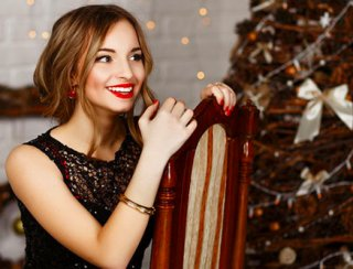 Your Guide to Beautiful Hair For Christmas!