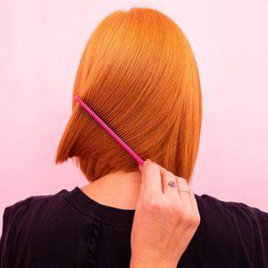 offers hair salon glasgow, prom hair offers glasgow