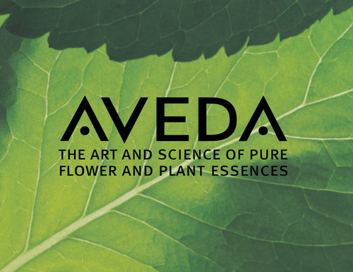 Aveda Vegan Hair Salon Glasgow