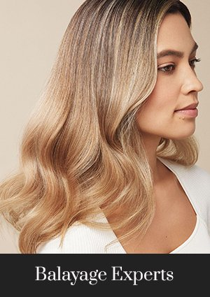 All You Need To Know About Balayage!