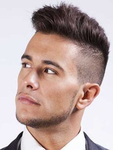 hairstyle-trends-2014-shaved-sides-slick-top-hair-style-mens-haircut