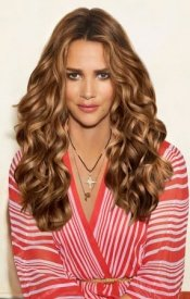 Hair Colour Trends for 2016, Glasgow
