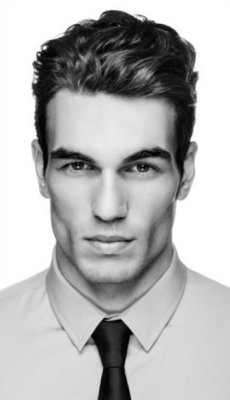 classy-hairstyle-mens