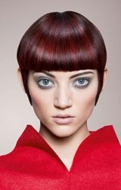 Spring Hair Trend Ideas for 2016 at Westend Hair Salon in Glasgow