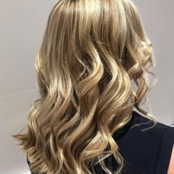 WESTEND Hair - Top Hairdressers in Glasgow